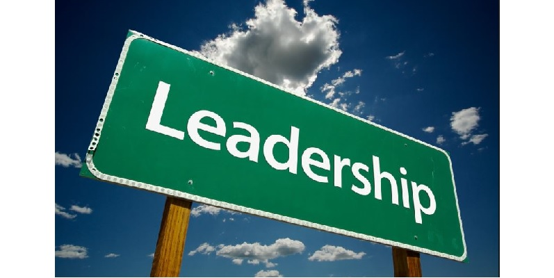 fundamental qualities of a good leader